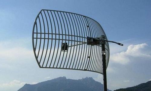 Antenista vigo reparaci n antenas - Antenista en barcelona ...