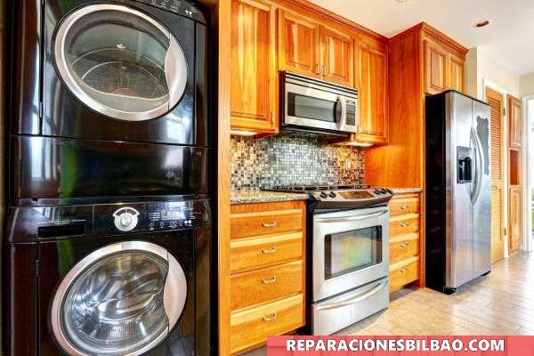 arreglar electrodomésticos Santander