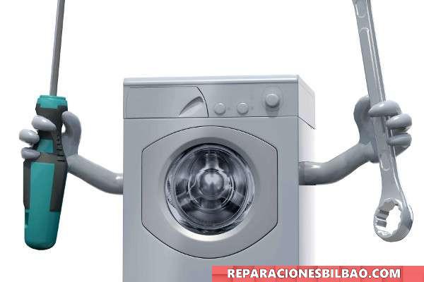 arreglo electrodomésticos Santander