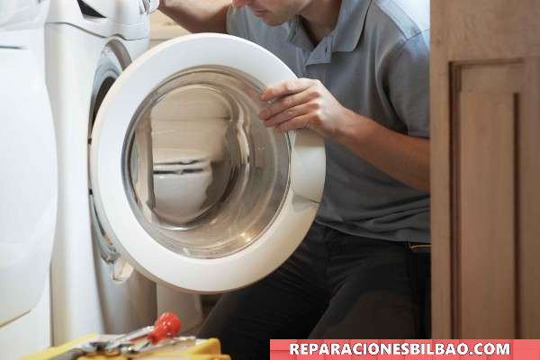 arreglos de electrodomésticos Santander