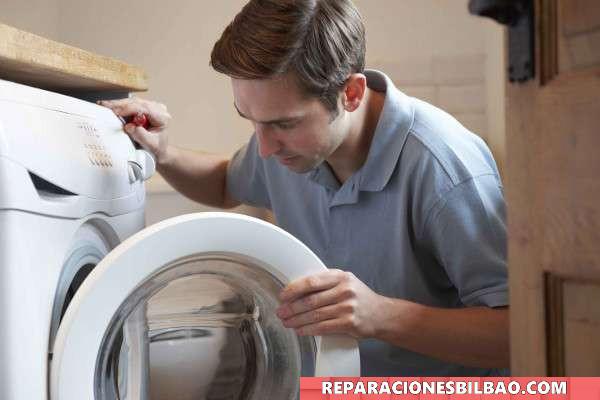 arreglos electrodomésticos Santander