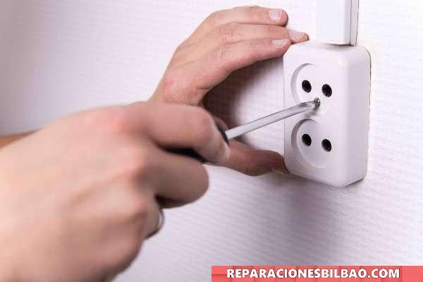 boletin electrico Santander
