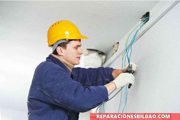boletin instalacion electrica Santander