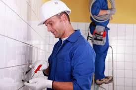 electricista Barakaldo