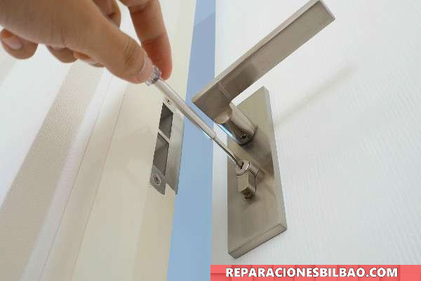 Cerrajería profesional 24 horas Torrelavega