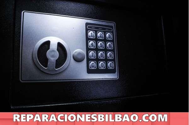 puertas automáticas Carballo