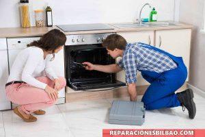 asistencia técnica hogar