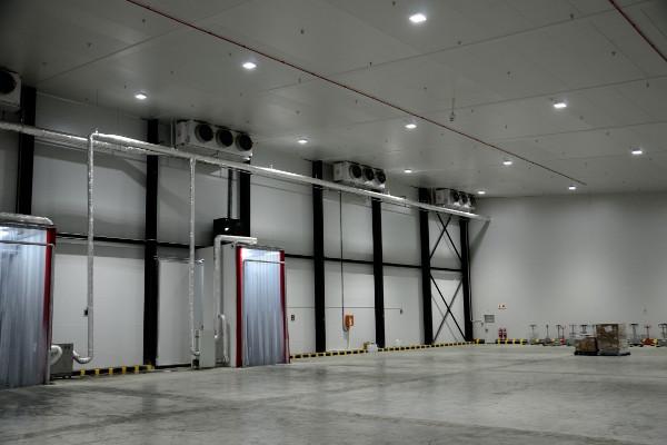 servicio tecnico armario frigorifico