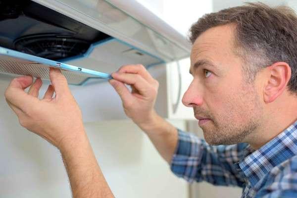 arreglo manitas a domicilio electrodomesticos