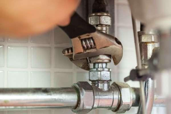 reparaciones-fontaneria barakaldo